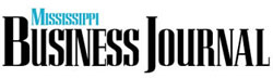 Mississippi Business Journal