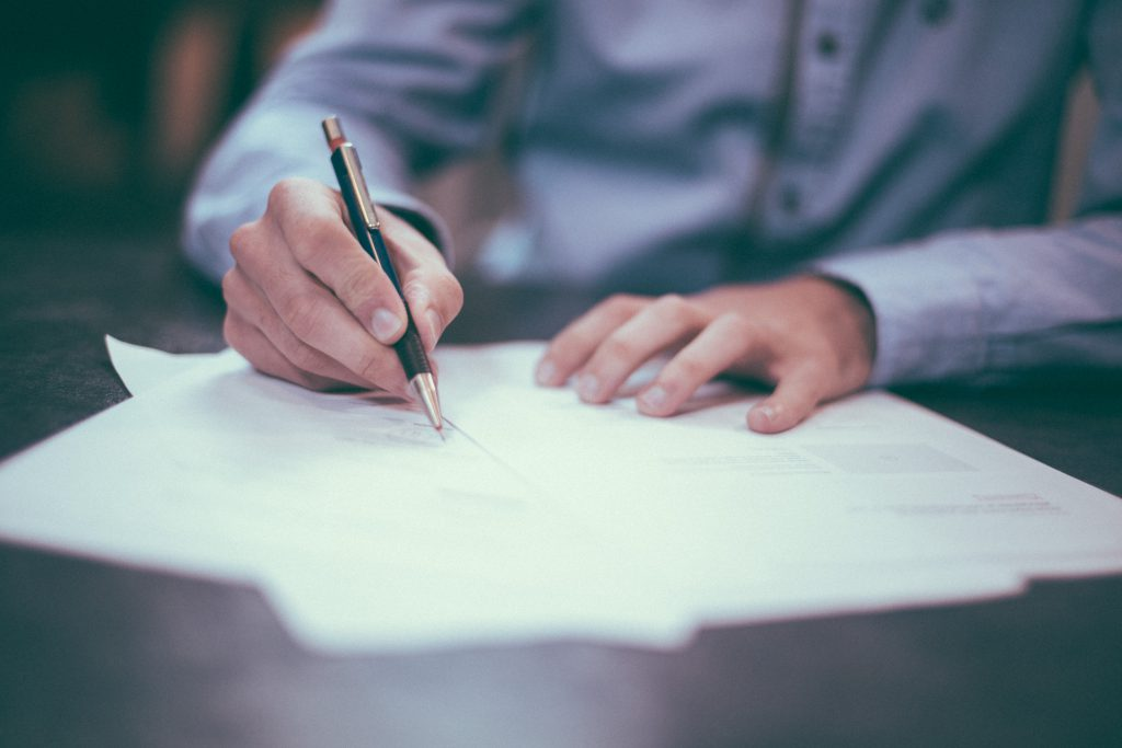 ACA Compliance Whitepaper